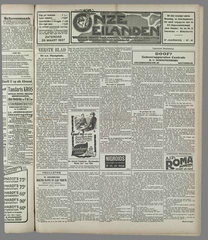 Onze Eilanden 1927-03-26