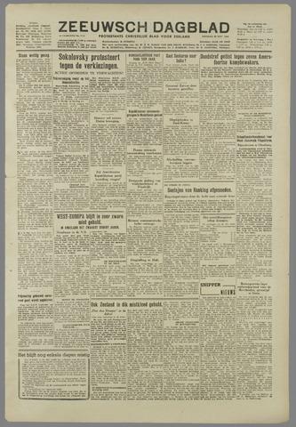 Zeeuwsch Dagblad 1948-11-30