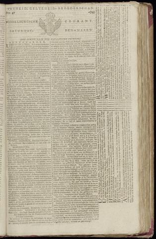 Middelburgsche Courant 1795-03-21
