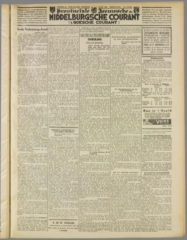 Middelburgsche Courant 1938-10-26