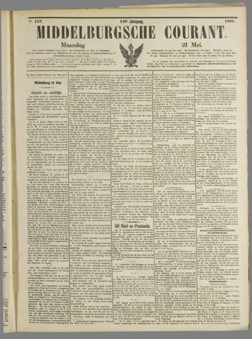 Middelburgsche Courant 1906-05-21