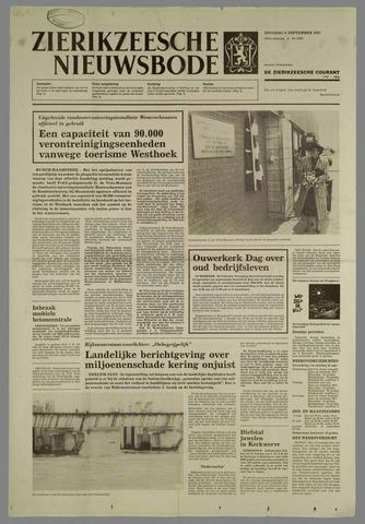Zierikzeesche Nieuwsbode 1987-09-08