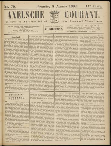 Axelsche Courant 1902-01-08