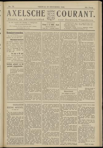 Axelsche Courant 1940-12-20