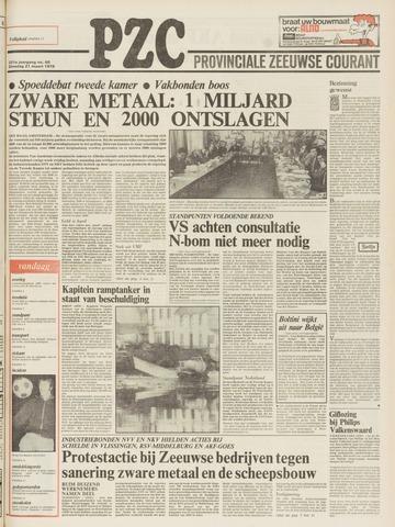 Provinciale Zeeuwse Courant 1978-03-21