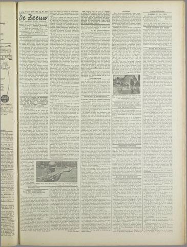 De Zeeuw. Christelijk-historisch nieuwsblad voor Zeeland 1944-07-11