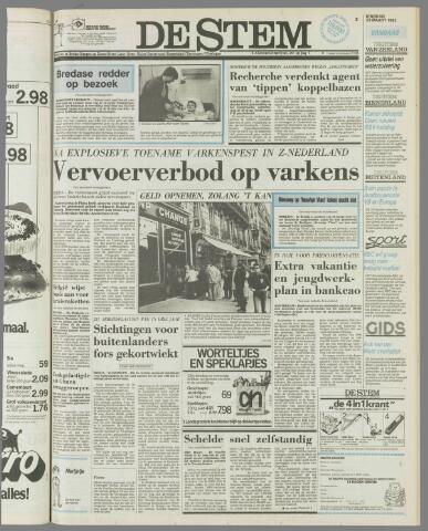 de Stem 1983-03-29