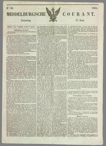 Middelburgsche Courant 1865-06-17
