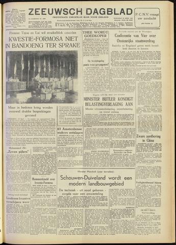 Zeeuwsch Dagblad 1955-04-20