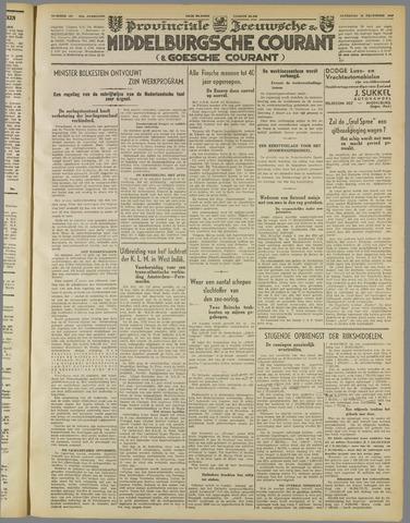 Middelburgsche Courant 1939-12-16