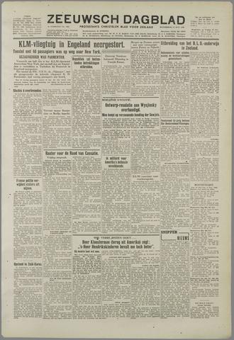 Zeeuwsch Dagblad 1948-10-21