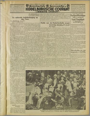 Middelburgsche Courant 1938-09-07