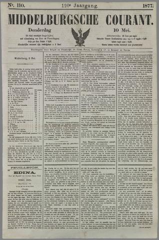 Middelburgsche Courant 1877-05-10