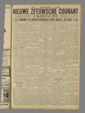 Nieuwe Zeeuwsche Courant 1925-02-10