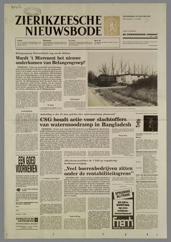 Zierikzeesche Nieuwsbode 1988-01-21