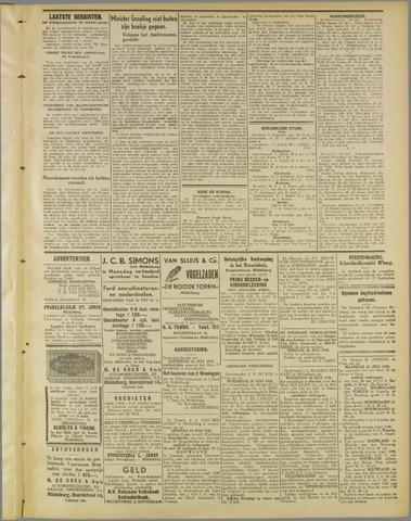 Middelburgsche Courant 1938-07-16