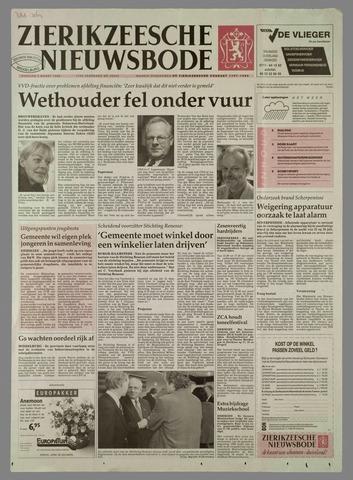 Zierikzeesche Nieuwsbode 1998-03-03