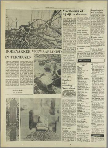 de Vrije Zeeuw 1970-07-07
