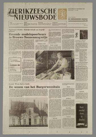 Zierikzeesche Nieuwsbode 1990-12-27