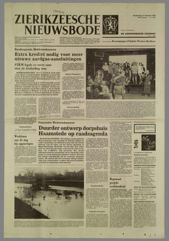 Zierikzeesche Nieuwsbode 1983-02-17