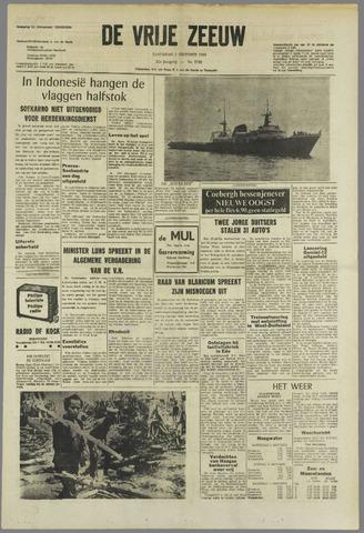 de Vrije Zeeuw 1966-10-01
