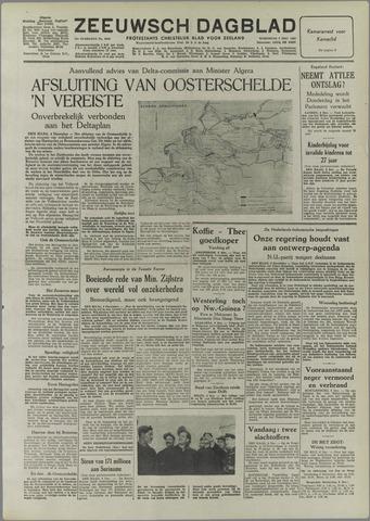 Zeeuwsch Dagblad 1955-12-07