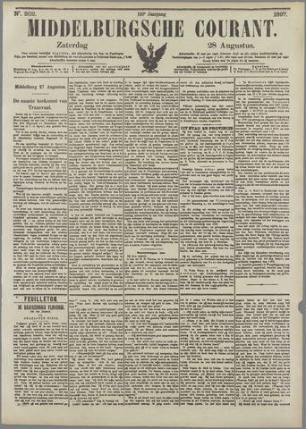 Middelburgsche Courant 1897-08-28