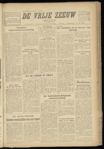 de Vrije Zeeuw 1947-05-16