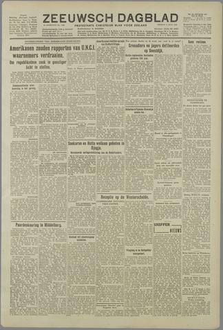 Zeeuwsch Dagblad 1949-07-08