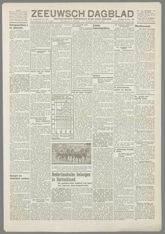 Zeeuwsch Dagblad 1946-09-24