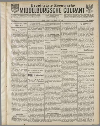 Middelburgsche Courant 1930-03-31
