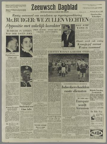 Zeeuwsch Dagblad 1959-05-28