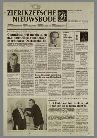 Zierikzeesche Nieuwsbode 1990-01-09