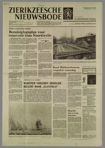 Zierikzeesche Nieuwsbode 1983-01-24