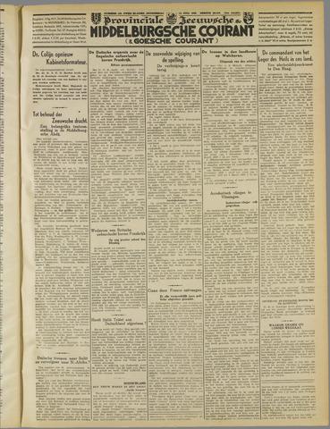 Middelburgsche Courant 1939-07-13