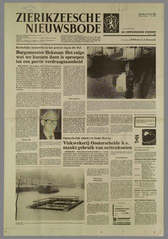 Zierikzeesche Nieuwsbode 1983-03-01