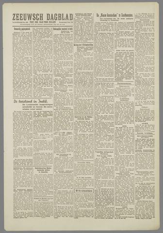 Zeeuwsch Dagblad 1946-01-03
