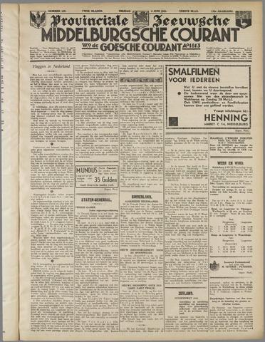 Middelburgsche Courant 1933-06-02
