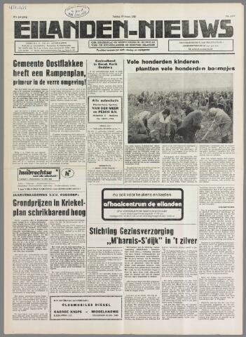 Eilanden-nieuws. Christelijk streekblad op gereformeerde grondslag 1979-03-23