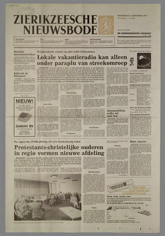 Zierikzeesche Nieuwsbode 1990-09-13