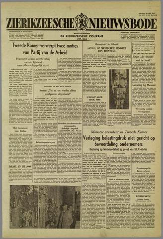 Zierikzeesche Nieuwsbode 1959-05-29