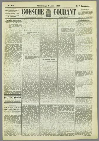 Goessche Courant 1930-06-04
