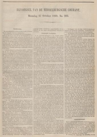 Middelburgsche Courant 1869-10-25