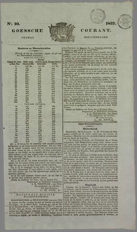 Goessche Courant 1837-02-03