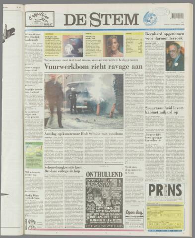 de Stem 1994-11-25