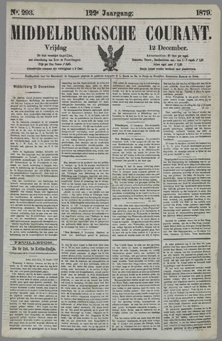 Middelburgsche Courant 1879-12-12