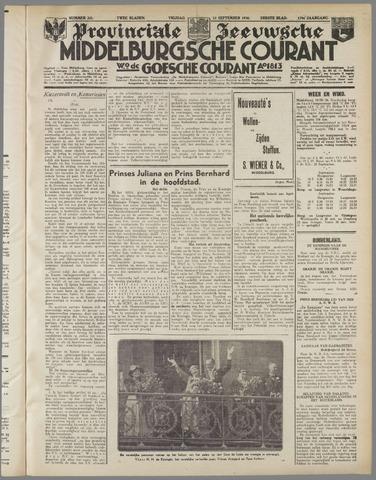 Middelburgsche Courant 1936-09-18