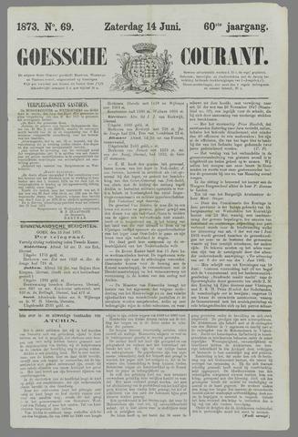 Goessche Courant 1873-06-14