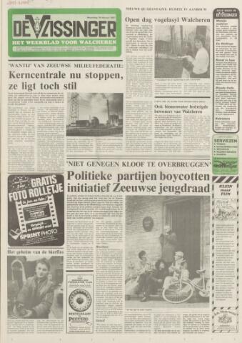de Vlissinger 1987-02-18