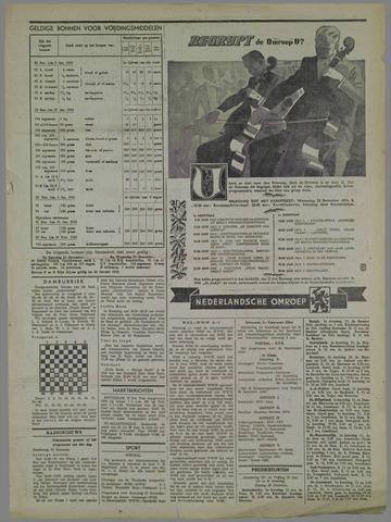 Zierikzeesche Nieuwsbode 1941-11-25
